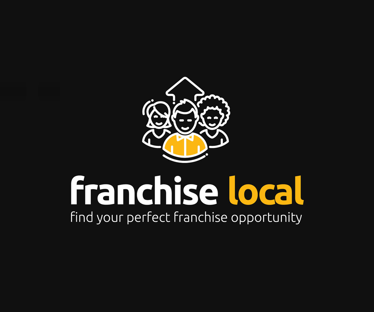 largest franchises in the uk