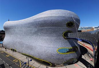 Birmingham franchise opportunities