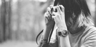 start a photography franchise