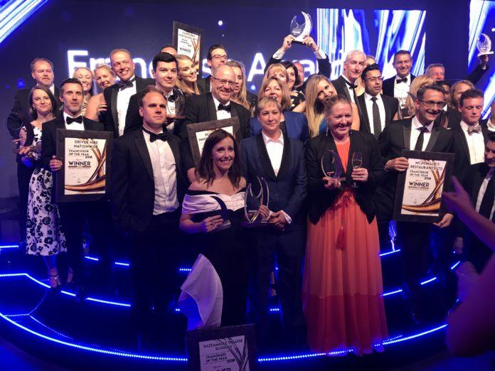 pic 3 Hayley bfa award 2