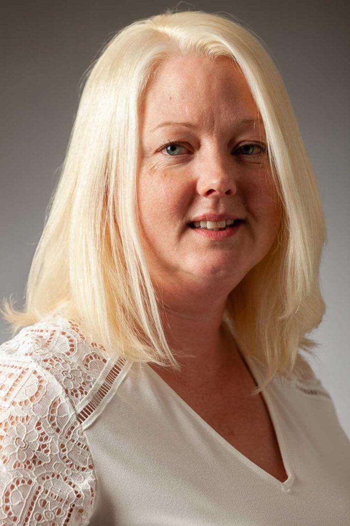 Extra Help Provides Rewarding Career For Milton Keynes Mum Of Two