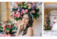 bridal pa franchise news