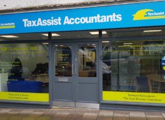Letchworth taxassist