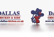 Dallas Chicken and Ribs 2019 franchise