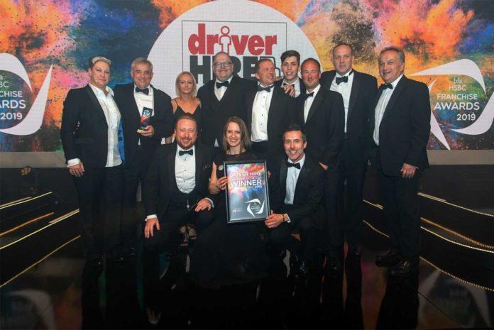 bfa awards 2019 driverhire