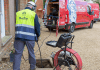 Drain Doctor London Central resolving drainage issues