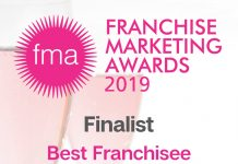 FMA Finalists