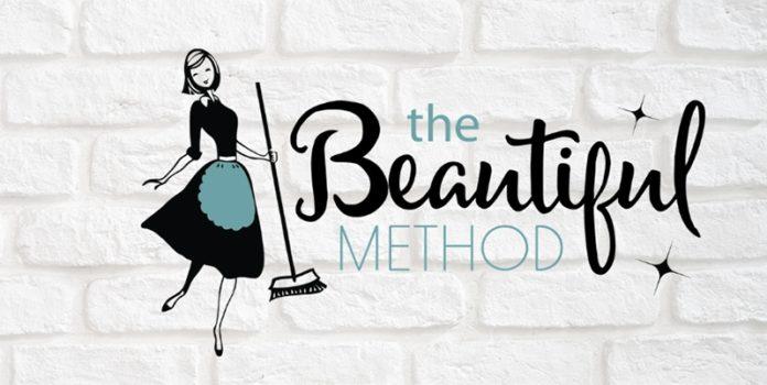 the beautiful method
