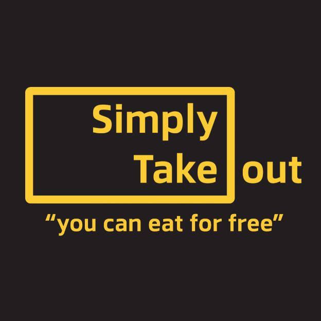 simply takeout franchise uk