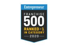 actioncoach franchise 500