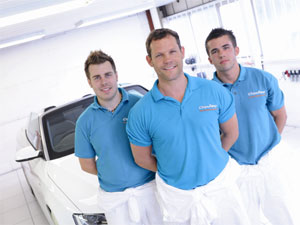 Andy-Darby-Pictured-in-his-CarCare-Centre.jpg