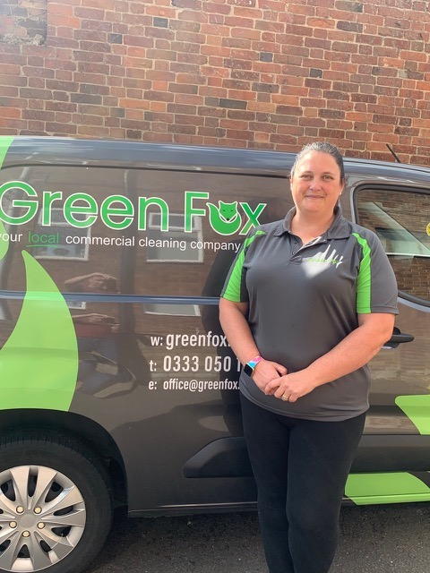 GreenFox Franchise Opportunity