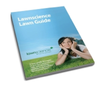 Start a Lawn care Franchise