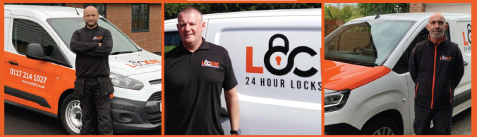 Lockfit Franchise Opportunity