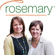 Rosemary Bookkeeping Franchise