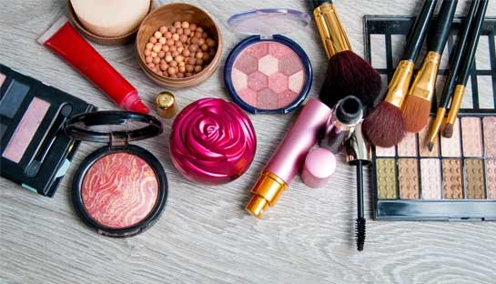 Beauty Franchise Opportunities
