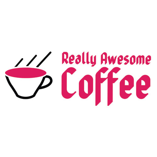 Start A Really Awesome Coffee Franchise Business Coffee