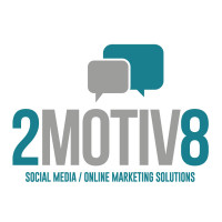 2Motiv8 Social Media & Online Solutions  Franchise