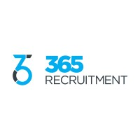 365 Recruitment