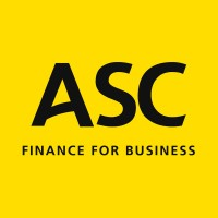 ASC Finance for Business