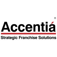 Accentia Franchise Consultants