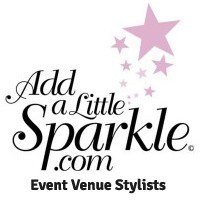 Add a Little Sparkle Franchise