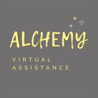 Alchemy Virtual Assistance