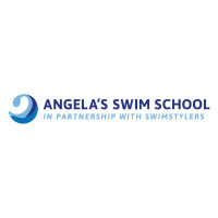 Angela's Swim School