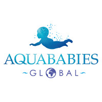 Aquababies Global