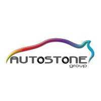 Autostone Group
