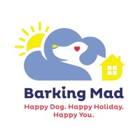 Barking Mad
