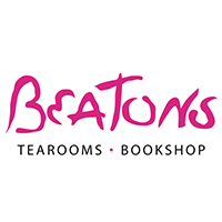 Beatons Tearooms Franchise