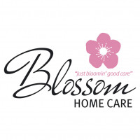 Blossom Home Care Franchise