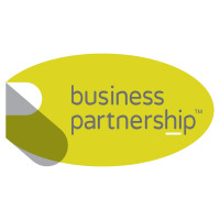 Business Partnership Franchise