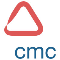 CMC Business Advisors