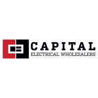 Capital Electrical Wholesalers