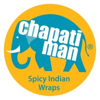Chapati Man Franchise