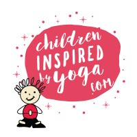Children Inspired by Yoga Franchise