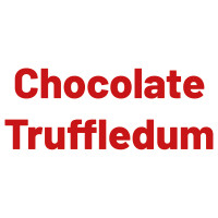 Chocolate Truffledum