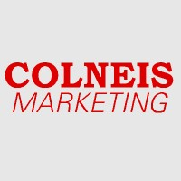 Colneis Marketing
