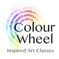 Colour Wheel Franchise
