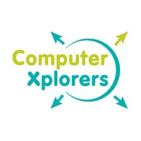ComputerXplorers Franchise