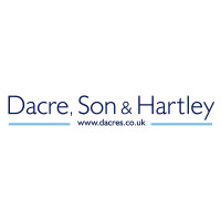 Dacre, Son & Hartley Franchise