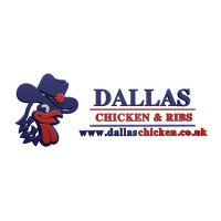 Dallas Chicken and Ribs