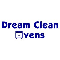 Dream Clean Ovens Franchise