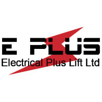 Electrical Plus