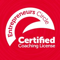 Entrepreneurs Circle Coaching