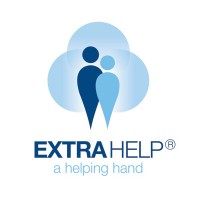 Extra Help Franchise