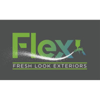 Fresh Look EXteriors (Flex) Franchise