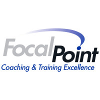 FocalPoint Business Coaching Franchise